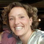 Anne-Marie Dröes, Founder & Boekingsagent - Lofzangers