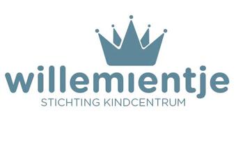 Lofzangers | Klant | Stichting KindCentrum