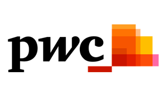 Lofzangers | Klant | PWC